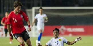 Prediksi Bola, Timnas Bahrain, Timnas Malaysia, Asian Games 2018