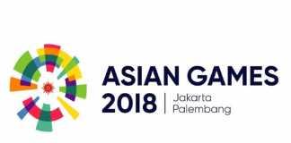Prediksi Bola, Timnas Iran, Timnas Korea Selatan, Asian Games 2018