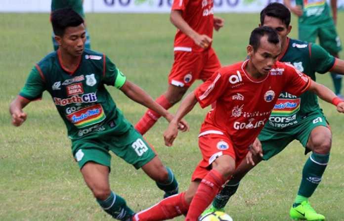 Ptediksi Bola, Persija Jakarta, PSMS Medan, Liga 1 Indonesia