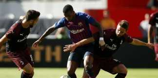 Video Highlights Cuplikan Gol AC Milan vs Barcelona ICC 2018.jpg