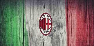 Berita Bola, AC Milan