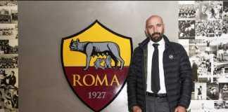 Berita Bola, AS Roma, Manchester United, Barcelona, Monchi