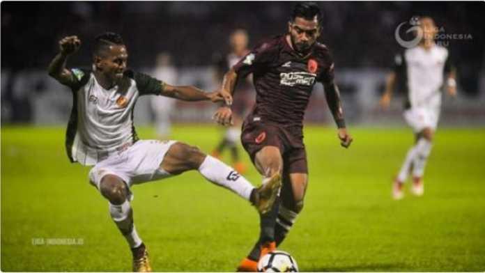 Berita Bola, PSM Makassar, PS Tira