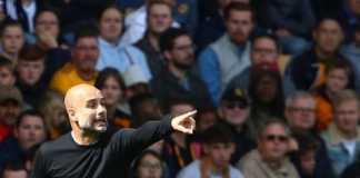 Berita Bola, Pep Guardiola, Barcelona B