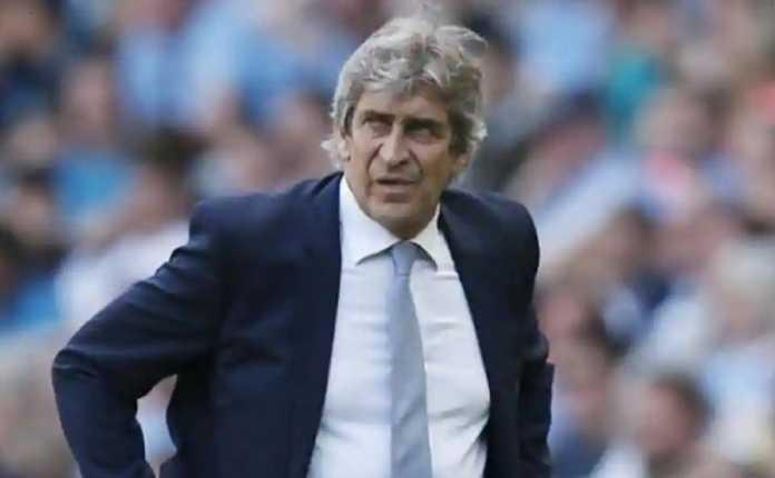 Berita Liga Inggris, West Ham United, Manuel Pellegrini