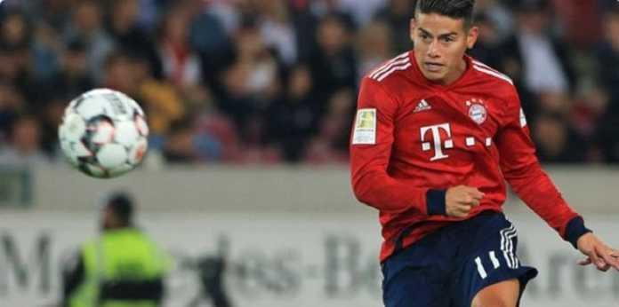 Bayern Munchen akan kedatangan Bayer Leverkusen di pekan ke tiga Bundesliga, Sabtu (15/9) malam WIB.