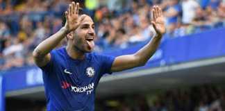 Berita Transfer, AC Milan, Chelsea, Cesc Fabregas