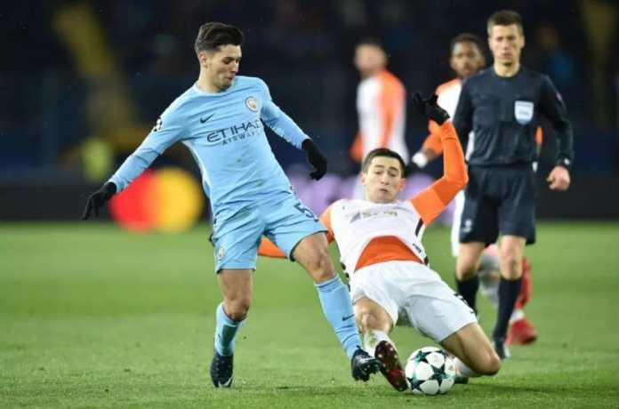 Berita Transfer, Manchester City, Real Madrid, Brahim Diaz