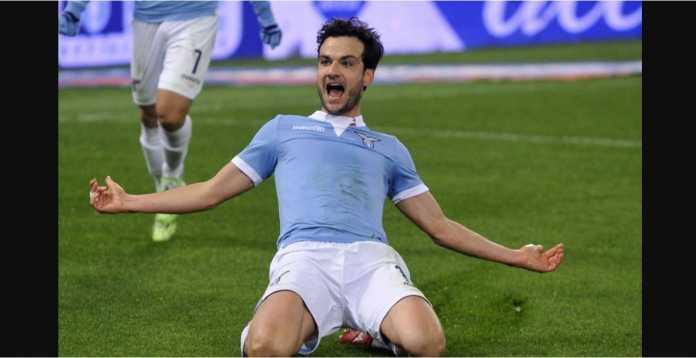Hasil Empoli vs Lazio, Liga Italia