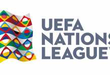 Hasil Pertandingan UEFA Nations League 2018