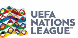 Hasil Pertandingan UEFA Nations League 2018