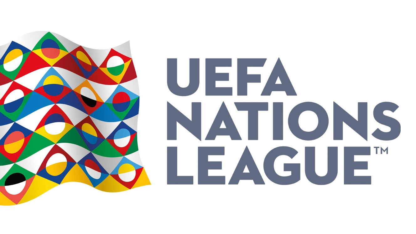 Hasil Uefa Nations League 2018 Tadi Malam