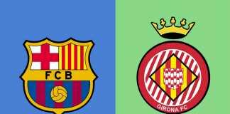 Barcelona akan menjamu Girona di laga lanjutan Liga Spanyol, dan ini peluang untuk mencetak banyak gol ke gawang tim tamu.