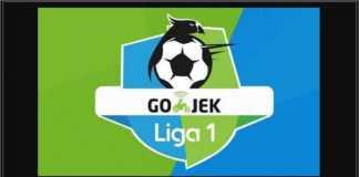 Prediksi Bola Borneo FC vs Persib Bandung, Liga 1 Indonesia