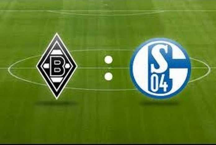 Prediksi Bola, Borussia Monchengladbach, Schalke