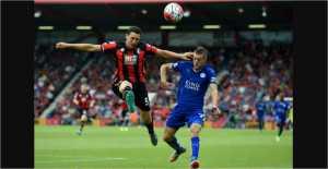 Prediksi Bola Bournemouth vs Leicester City, Liga Inggris
