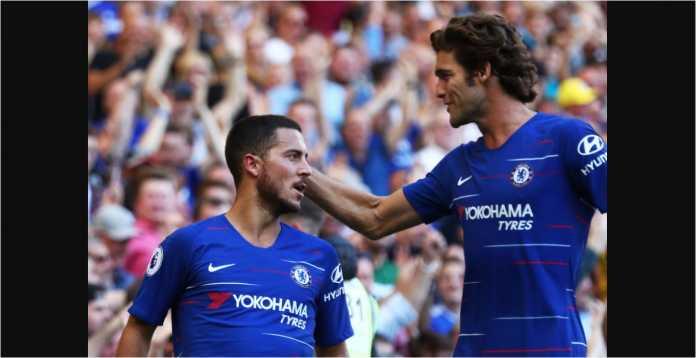 Prediksi Bola Chelsea vs Cardiff City, Liga Inggris