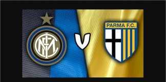 Prediksi Bola Inter Milan vs Parma, Liga Italia