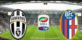 Prediksi Bola, Juventus, Bologna