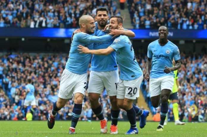 Prediksi Bola, Manchester City, Fulham