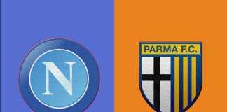 Prediksi Bola, Napoli, Parma