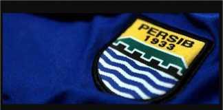 Prediksi Bola Persib Bandung vs Arema FC