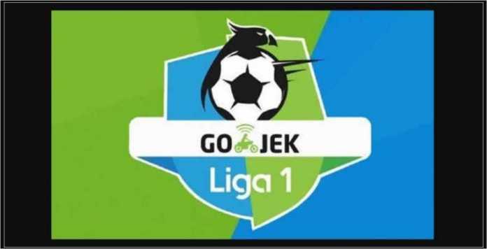 Prediksi Bola Persija Jakarta vs PSIS Semarang, Liga 1 Indonesia