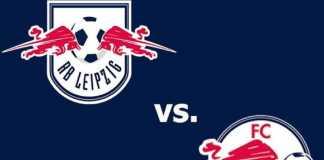 Prediksi Bola, Salzburg, RB Leipzig