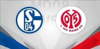 Prediksi Bola, Schalke, Mainz