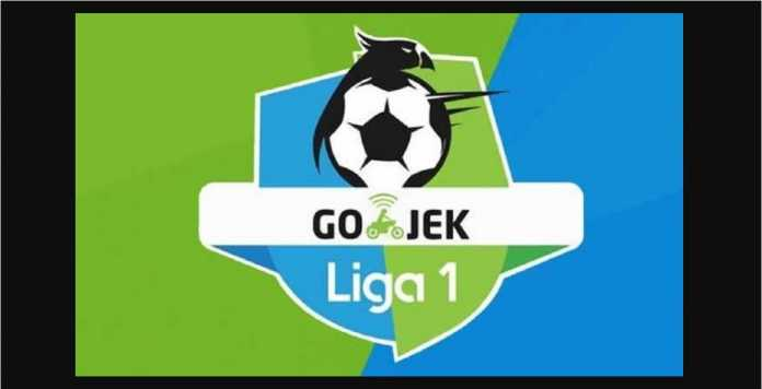 Prediksi Bola Sriwijaya FC vs Persebaya Surabaya, Liga 1 Indonesia