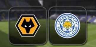 Prediksi Bola, Wolverhampton Wanderers, Leicester City, EFL Cup