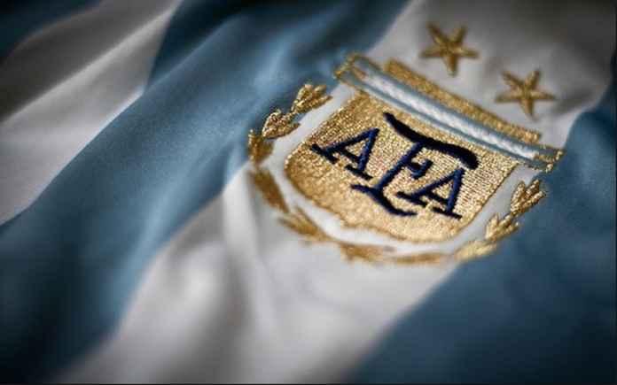 Klub-klub sepakbola di Argentina akan merintis dibukanya investor asing seperti halnya di Eropa, meskipun mereka masih harus lakukan pemungutan suara untuk lancarkan upaya tersebut.
