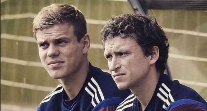 Dua pesepakbola papan atas Rusia, Aleksandr Kokorin dan Pavel Mamaev, terancam penjara tujuh tahun akibat menyerang pejabat setempat.