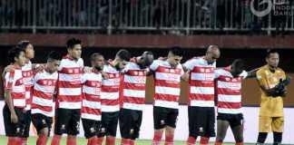 Berita Bola Indonesia, Madura United, Persib Bandung