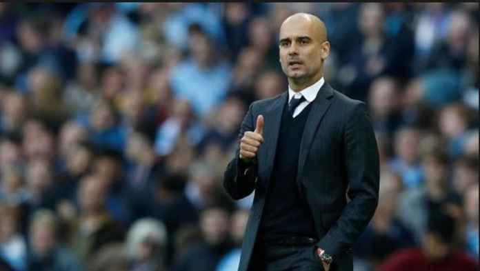 Setelah Spanyol, Jerman dan Inggris, pelatih Manchester City Pep Guardiola kemungkinan akan lanjutkan petualangannya di sepakbola Italia.