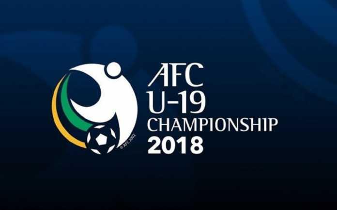AFC akan berlakukan pergantian empat pemain di ajang Piala Asia 2018.