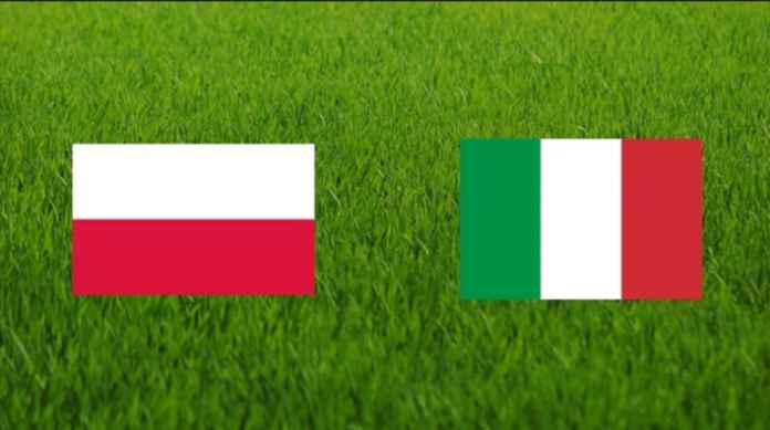 Berita Bola - Timnas Polandia bertemu Timnas Italia di pertandingan ke tiga Grup 3 Liga A Uefa Nations League, Senin (15/10) dinihari WIB.