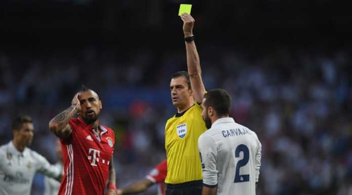 Berita Liga Champions, Napoli, Liverpool, Carlo Ancelotti