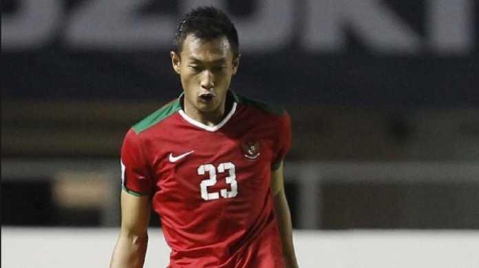 Berita Liga Indonesia, Barito Putera, PSMS Medan