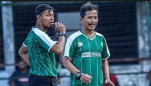 Persebaya Surabaya Siapkan Opsi Taktik Hadapi Borneo FC