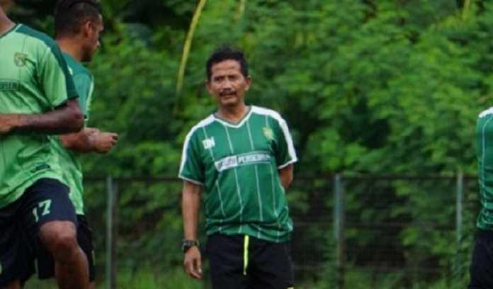 Berita Liga Indonesia, Persebaya Surabaya, Liga 1 Indonesia
