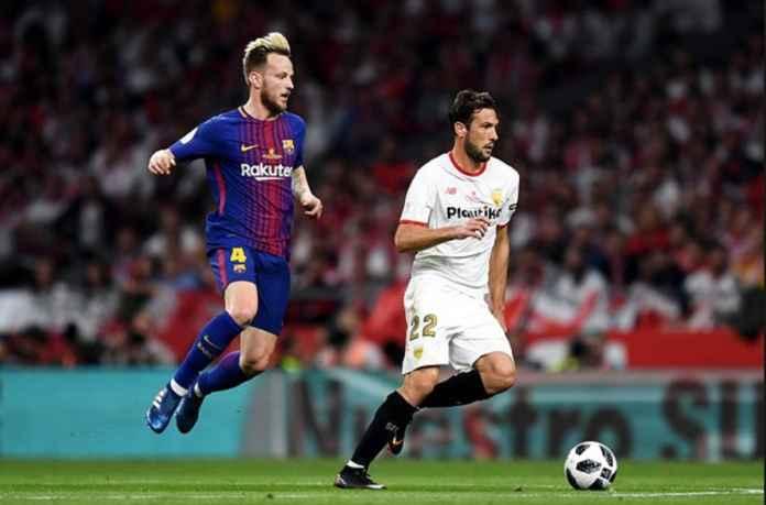Lionel Messi Cedera, Ini Tekad Skuad Barcelona