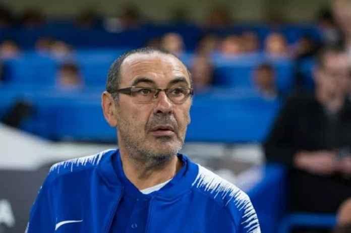 Berita Transfer - Pelatih Chelsea, Maurizio Sarri, bidik Mauro Icardi dari Inter Milan dan Patrick Cutrone dari AC Milan untuk gantikan Alvaro Morata di bursa transfer Januari mendatang.