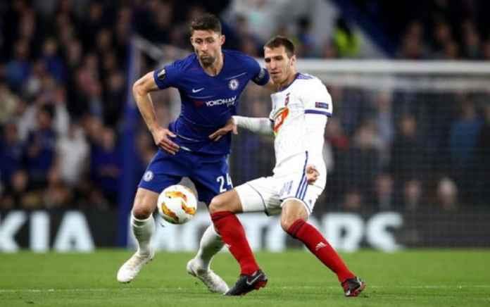 Update Transfer - West Ham United lirik bek Chelsea, Gary Cahill, dan ingin datangkan pemain itu pada Januari mendatang.