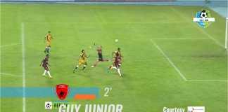 Hasil Mitra Kukar vs PSM Makassar, Liga 1 Indonesia