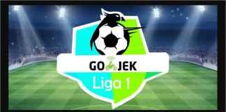 Hasil PSM Makassar vs Persib Bandung, Liga 1 Indonesia