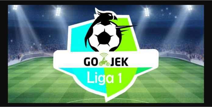 Hasil Persela vs Barito Putera, Liga 1 Indonesia