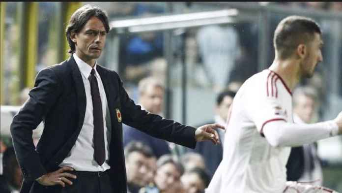 Liga Italia, Lazio, Inter Milan, Simone Inzaghi