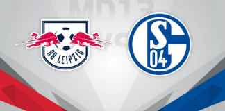 Liga Jerman, RB Leipzig, Schalke