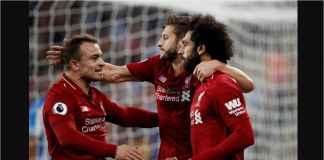 Prediksi Liverpool vs Cardiff City